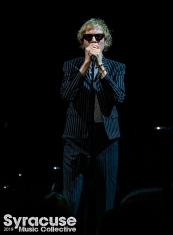Beck 2019 (30 of 32)