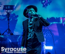 Beck 2019 (33 of 32)