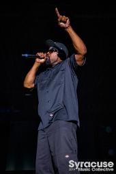 Chris Besaw Ice Cube NYSF 2019-11