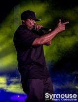 Chris Besaw Ice Cube NYSF 2019-12