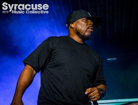 Chris Besaw Ice Cube NYSF 2019-13
