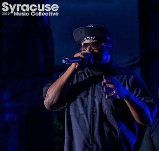 Chris Besaw Ice Cube NYSF 2019-14