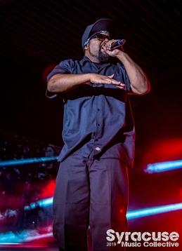 Chris Besaw Ice Cube NYSF 2019-2