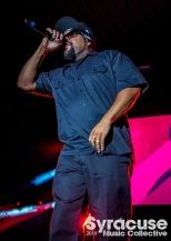 Chris Besaw Ice Cube NYSF 2019-3