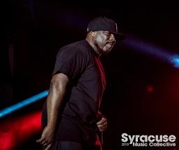Chris Besaw Ice Cube NYSF 2019-4