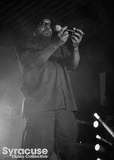 Chris Besaw Ice Cube NYSF 2019-5