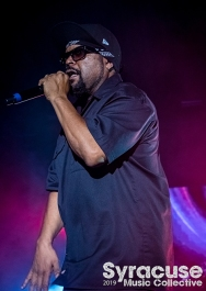 Chris Besaw Ice Cube NYSF 2019-6