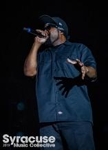 Chris Besaw Ice Cube NYSF 2019-7