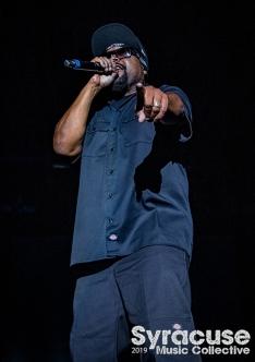 Chris Besaw Ice Cube NYSF 2019-9