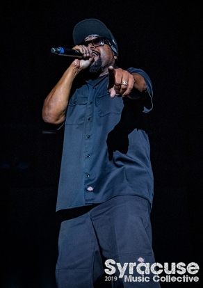 Chris Besaw Ice Cube NYSF 2019-9