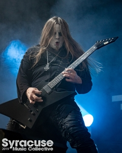 Knotfest Roadshow 2019 (10 of 88)