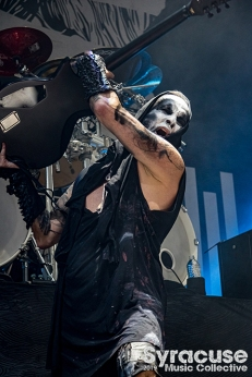 Knotfest Roadshow 2019 (11 of 88)