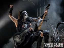 Knotfest Roadshow 2019 (12 of 88)