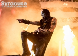Knotfest Roadshow 2019 (18 of 88)