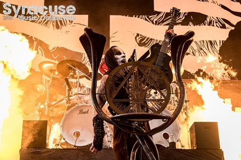 Knotfest Roadshow 2019 (19 of 88)