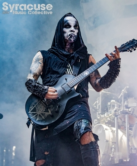 Knotfest Roadshow 2019 (2 of 88)
