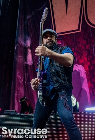 Knotfest Roadshow 2019 (39 of 88)