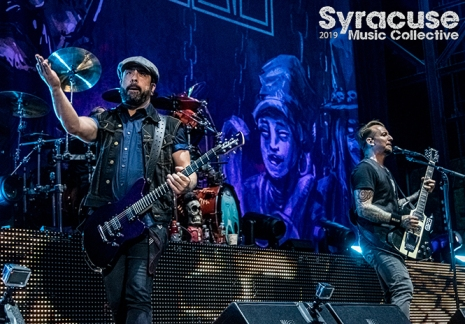 Knotfest Roadshow 2019 (54 of 88)
