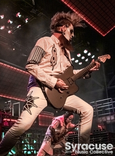 Knotfest Roadshow 2019 (58 of 88)