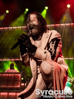 Knotfest Roadshow 2019 (62 of 88)