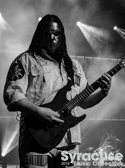 Knotfest Roadshow 2019 (65 of 88)