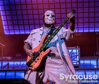 Knotfest Roadshow 2019 (66 of 88)