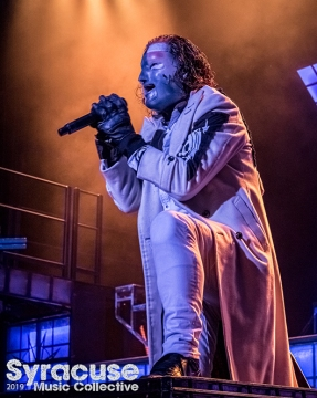 Knotfest Roadshow 2019 (68 of 88)