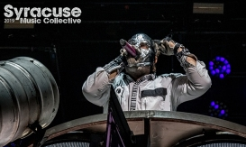 Knotfest Roadshow 2019 (70 of 88)