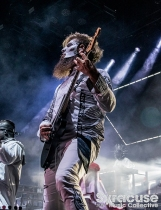 Knotfest Roadshow 2019 (71 of 88)