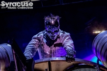 Knotfest Roadshow 2019 (72 of 88)