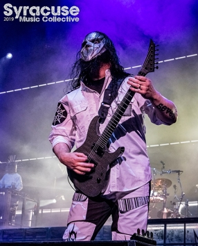 Knotfest Roadshow 2019 (73 of 88)