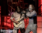 Knotfest Roadshow 2019 (83 of 88)