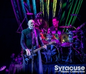 Smashing Pumpkins 2019 (45 of 60)