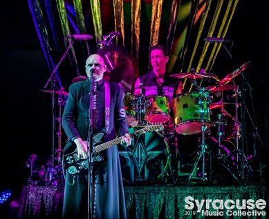Smashing Pumpkins 2019 (47 of 60)