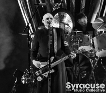 Smashing Pumpkins 2019 (48 of 60)