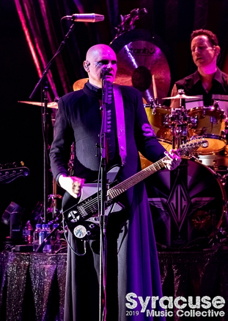 Smashing Pumpkins 2019 (51 of 60)
