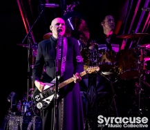 Smashing Pumpkins 2019 (52 of 60)