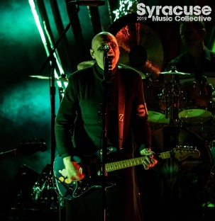 Smashing Pumpkins 2019 (60 of 60)