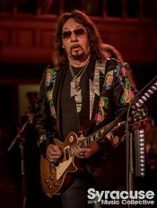 Ace Frehley 2019 (10 of 23)