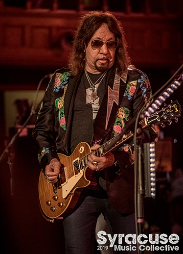 Ace Frehley 2019 (11 of 23)