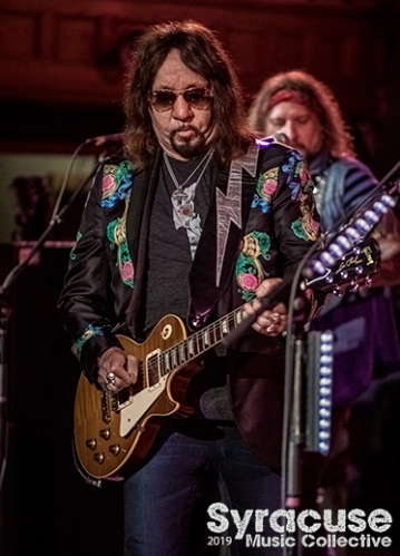 Ace Frehley 2019 (12 of 23)