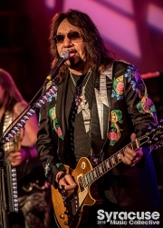 Ace Frehley 2019 (13 of 23)
