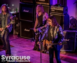 Ace Frehley 2019 (14 of 23)