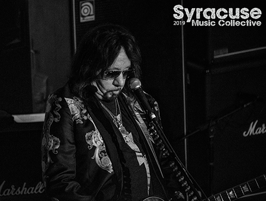 Ace Frehley 2019 (15 of 23)