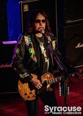 Ace Frehley 2019 (16 of 23)