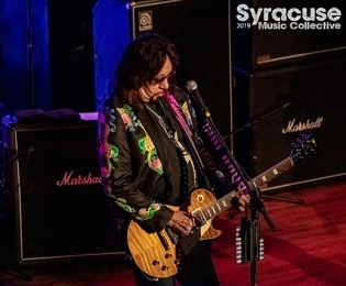 Ace Frehley 2019 (17 of 23)