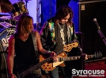 Ace Frehley 2019 (18 of 23)