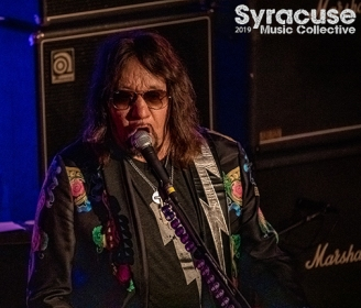 Ace Frehley 2019 (19 of 23)