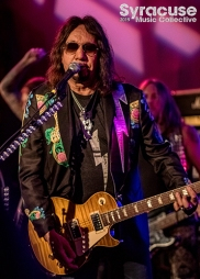 Ace Frehley 2019 (2 of 23)
