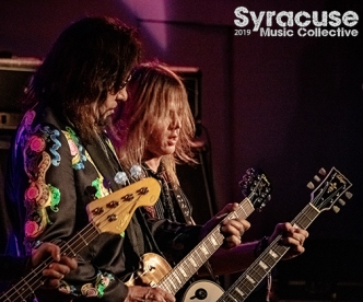 Ace Frehley 2019 (20 of 23)